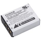 FUJIFILM Camera Battery NP-85